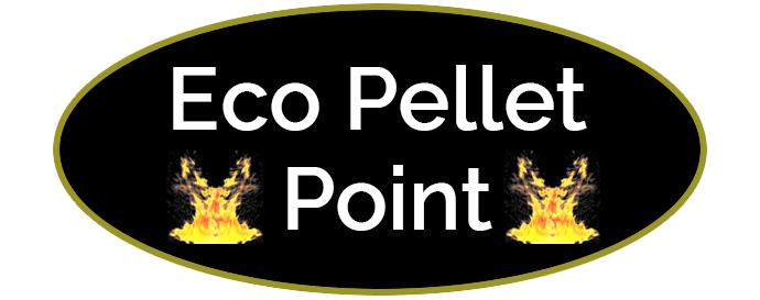 Eco Pellet Point