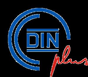 logo_Din_plus