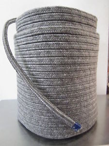 guarnizione fibra