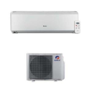 climatizzatore gree